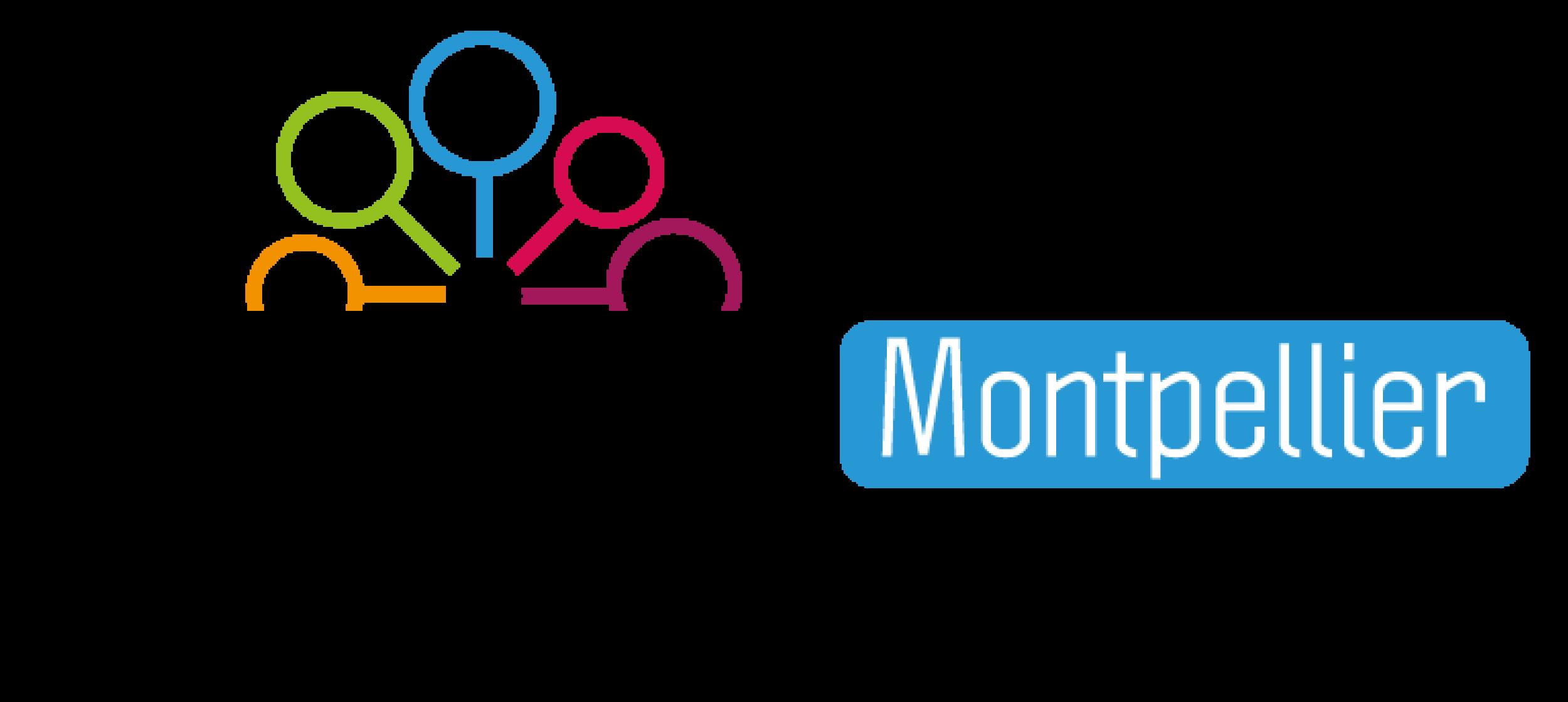 Mission Locale des Jeunes de Montpellier