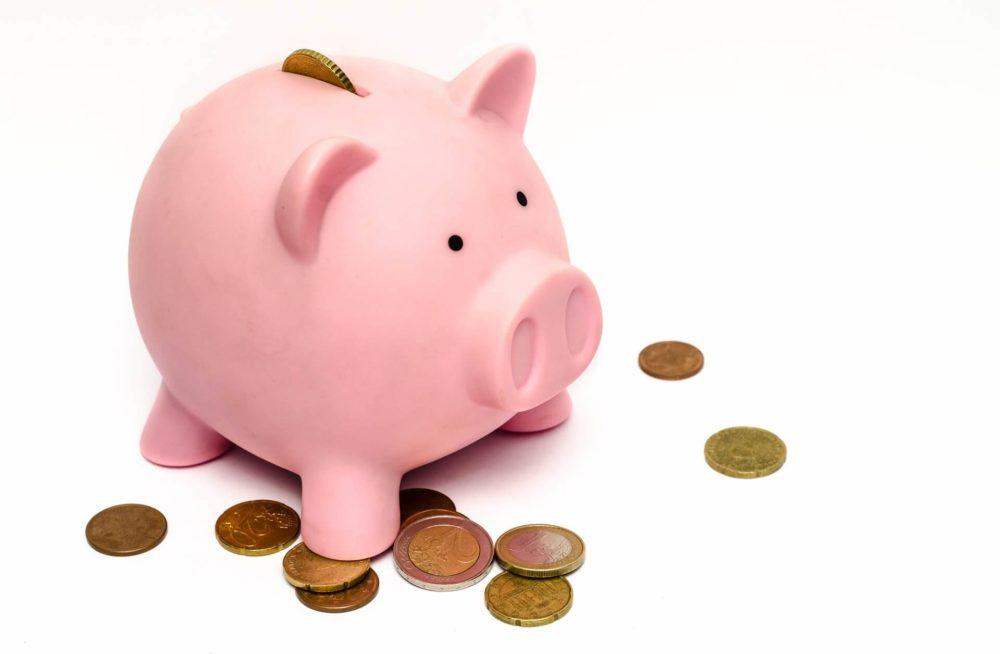 aide financière montpellier